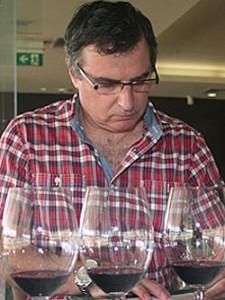 David Yeates